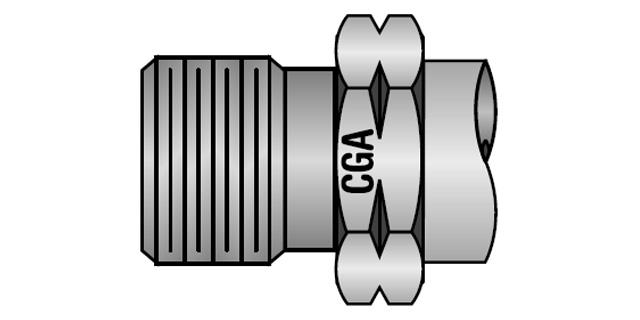 ad-cga