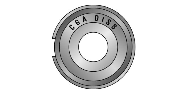 cga-gsk