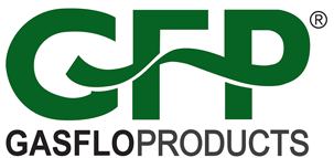 GFP - GasFlo Products, Cylinder Connection Components, Diaphragm Valves and Specialty Gas Equipment