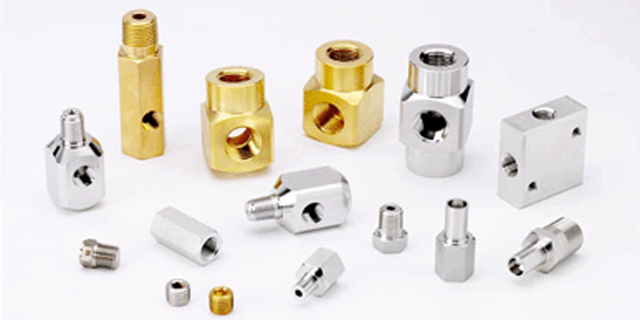 gasflo_pipe_fittings_cat