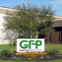 GasFlo Products Location