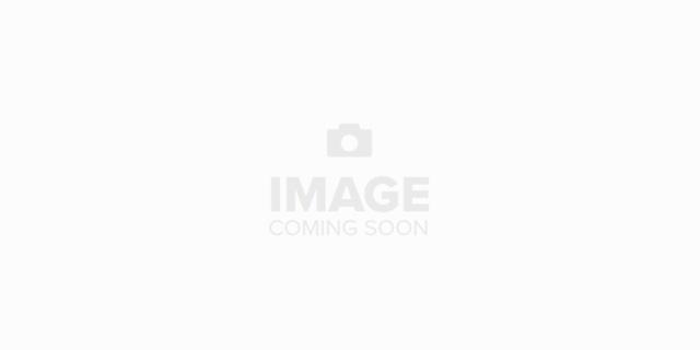 image-placeholder-gasflo