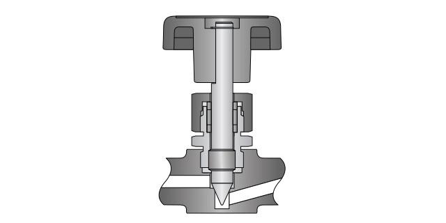 valves-nv-series