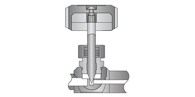 valves-pll-series